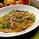 あっという間に出来て、みんなが好きな中華料理の前菜レシピ〜春雨サラダ〜